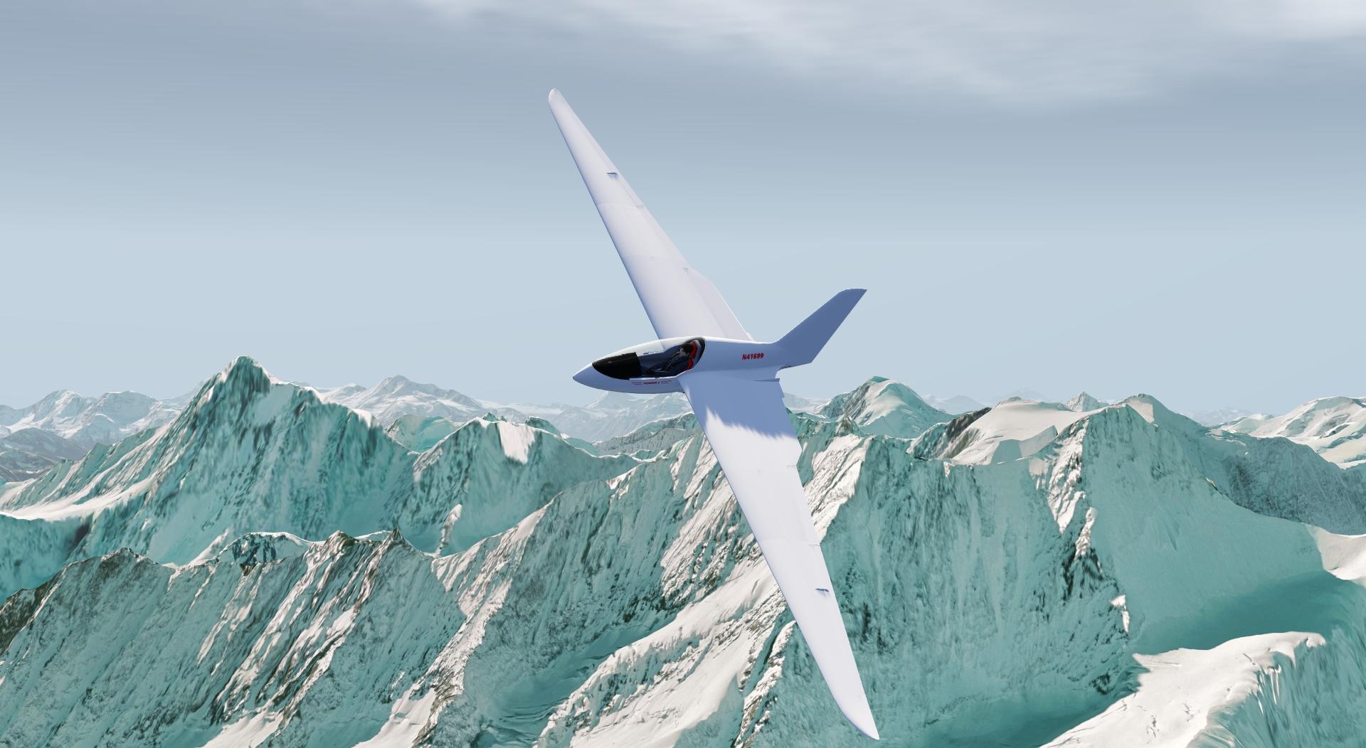 marske pioneer 3 � aerofly fs addon aircraft � aeroflysimde