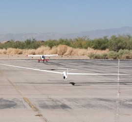 aerofly5-wilga-us-bennetfield-01-20120509-121748