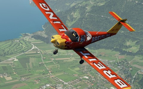 aerofly FS-tomahawk-suisse-01-20150805-104924