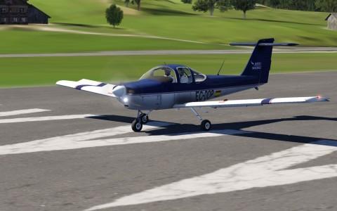 aerofly FS-tomahawk-suisse-01-20150805-105146