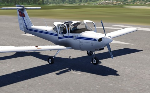 aerofly FS-tomahawk-suisse-01-20150811-232313