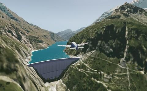 aerofly FS-caudron-suisse-04-20150817-191220