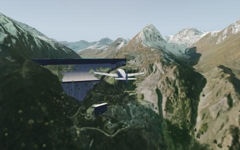 aerofly FS-caudron-suisse-05-20150817-191319