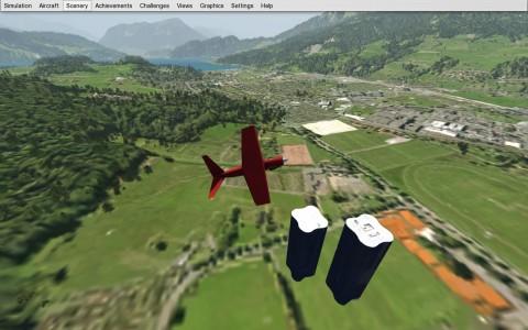 aerofly FS-cicada-suisse-09-20150817-194318