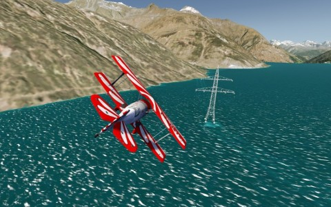 aerofly FS-pitts14-suisse-03-20150630-145736