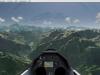 aerofly-fs-discus-suisse-04-20111216-193230