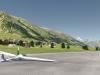 aerofly-fs-discus-suisse-06-20111217-231629