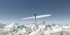 aerofly-fs-discus-suisse-12-20111217-232302